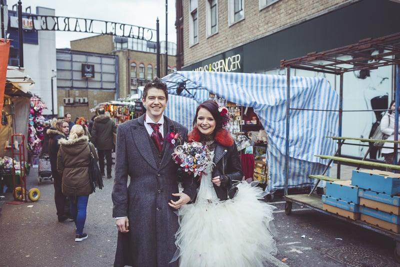Islington Wedding Photography-167.jpg