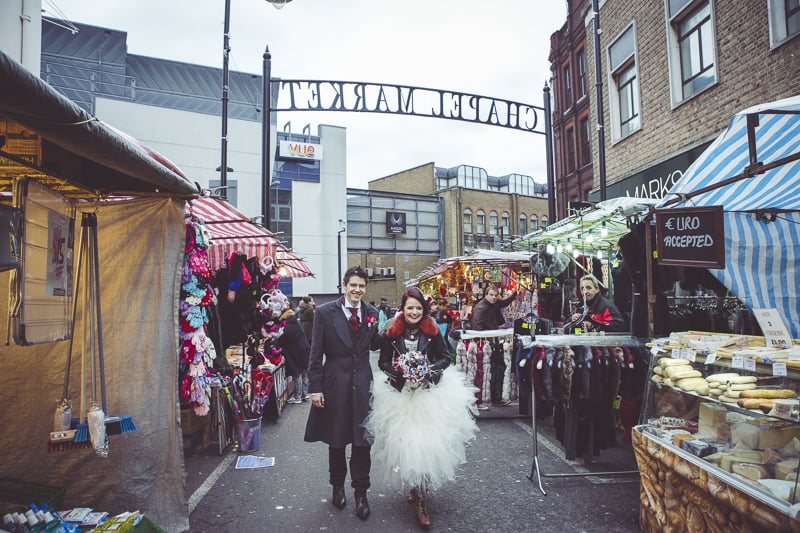 Islington Wedding Photography-166.jpg