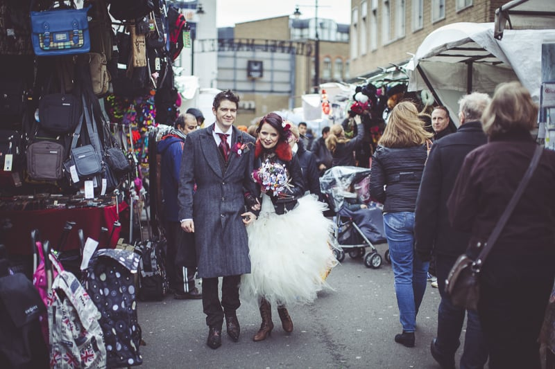 Islington Wedding Photography-169.jpg