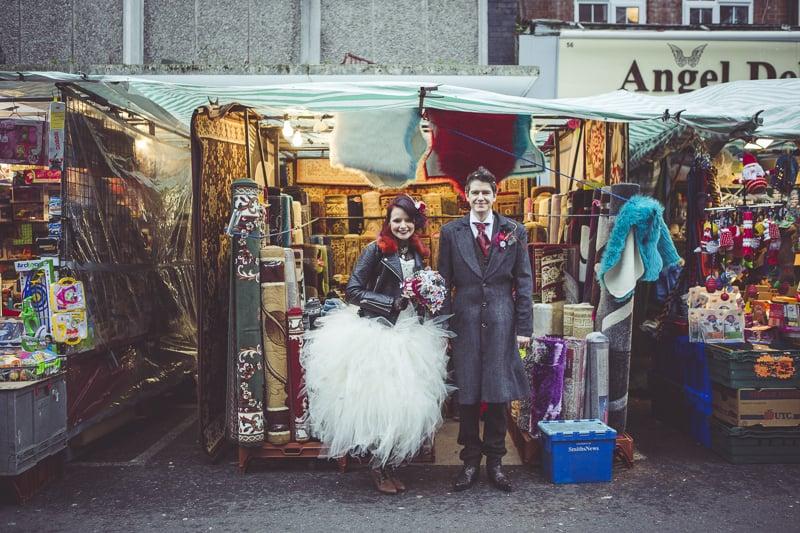 Islington Wedding Photography-170.jpg