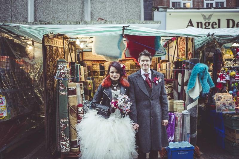 Islington Wedding Photography-171.jpg