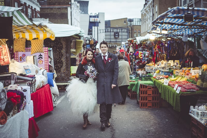 Islington Wedding Photography-173.jpg