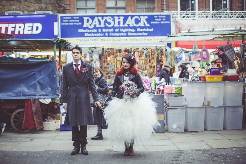 Islington Wedding Photography-183.jpg