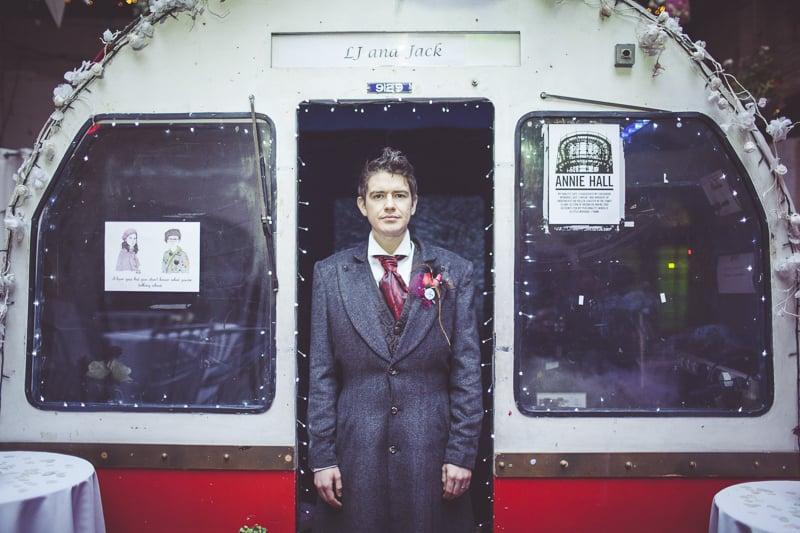 Islington Wedding Photography-209.jpg