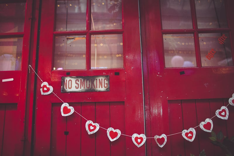 Islington Wedding Photography-216.jpg