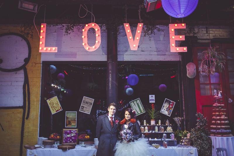 Islington Wedding Photography-211.jpg