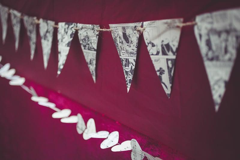 Islington Wedding Photography-226.jpg