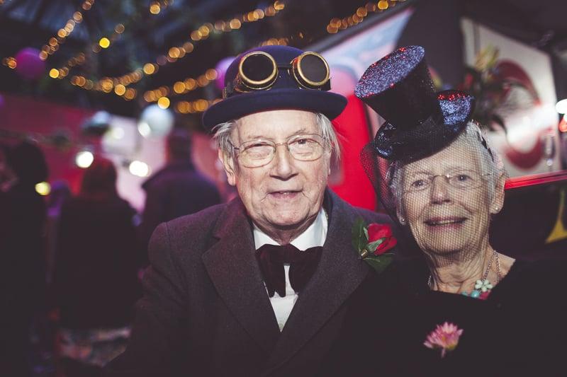 Islington Wedding Photography-248.jpg