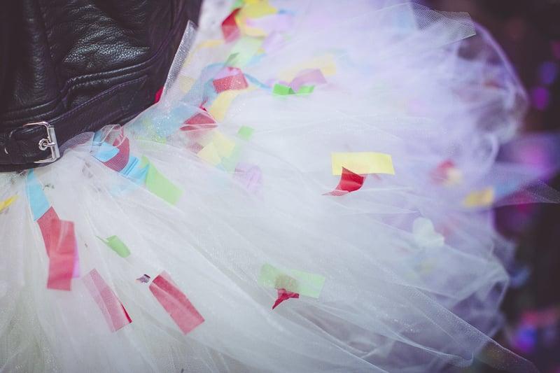 Islington Wedding Photography-253.jpg