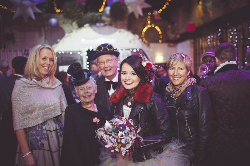 Islington Wedding Photography-254.jpg