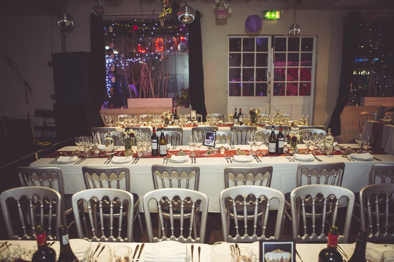 Islington Wedding Photography-257.jpg
