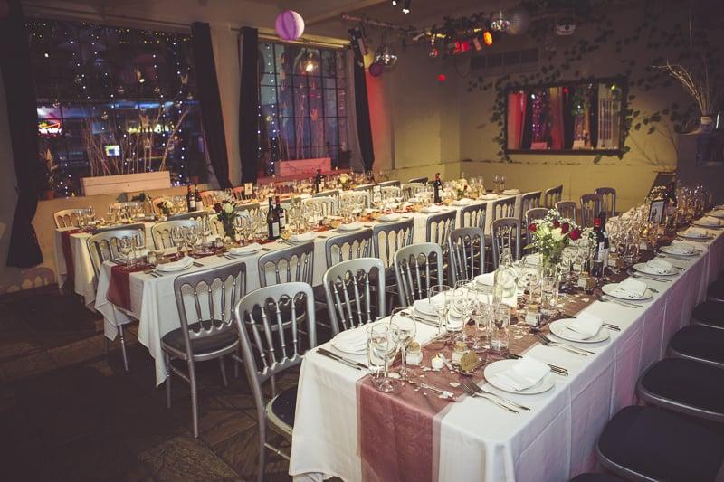 Islington Wedding Photography-258.jpg