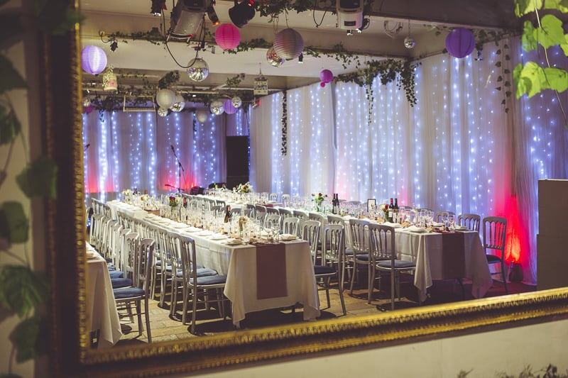 Islington Wedding Photography-259.jpg