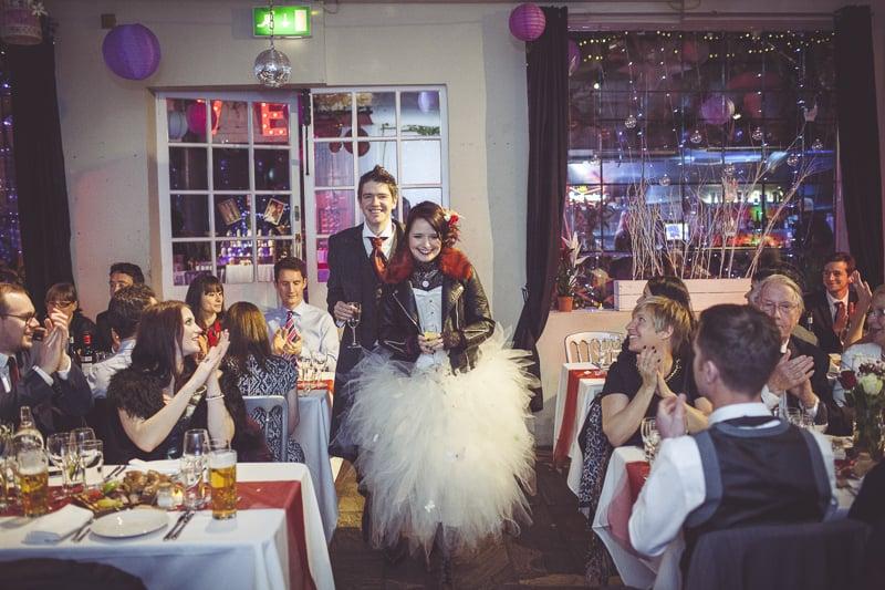 Islington Wedding Photography-278.jpg