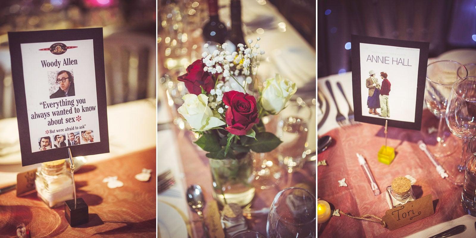 Islington Wedding Photography 3.jpg