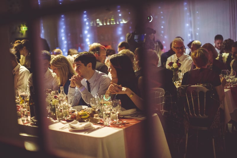 Islington Wedding Photography-282.jpg