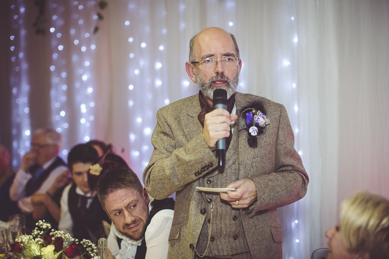 Islington Wedding Photography-292.jpg