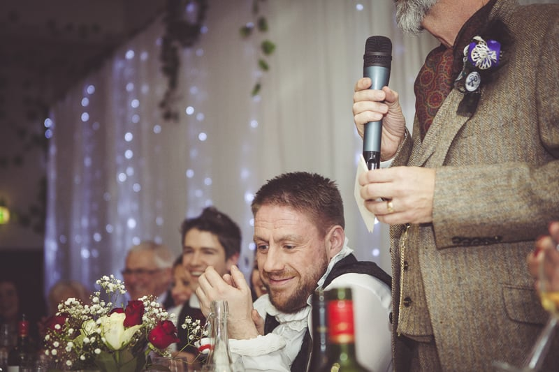 Islington Wedding Photography-291.jpg