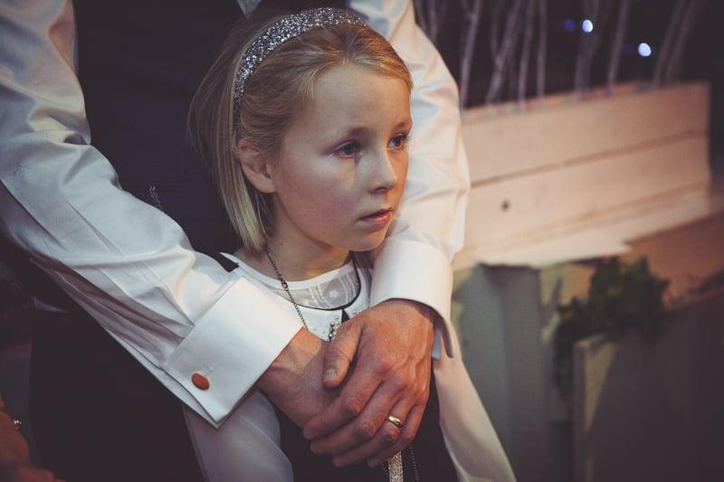 Islington Wedding Photography-294.jpg