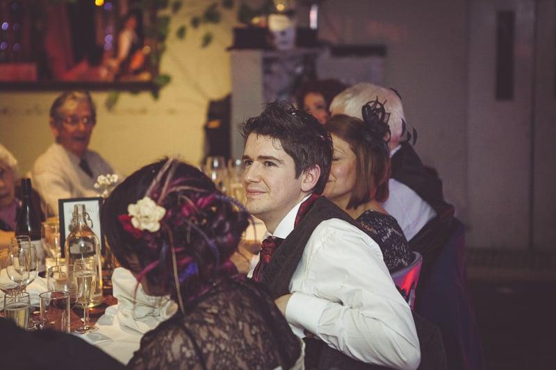 Islington Wedding Photography-296.jpg