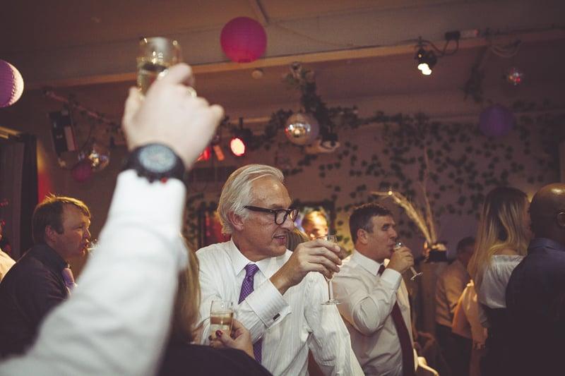 Islington Wedding Photography-298.jpg