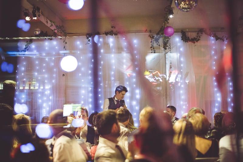 Islington Wedding Photography-299.jpg
