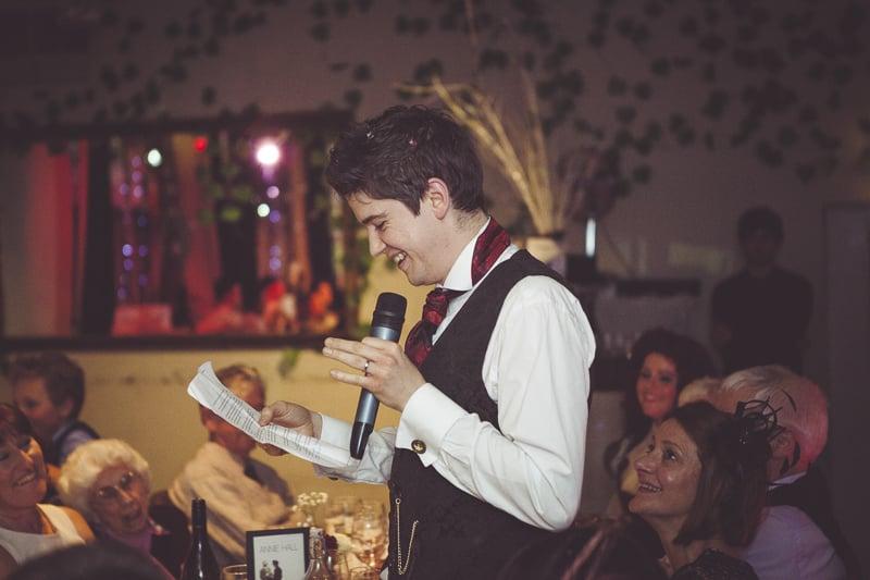 Islington Wedding Photography-304.jpg
