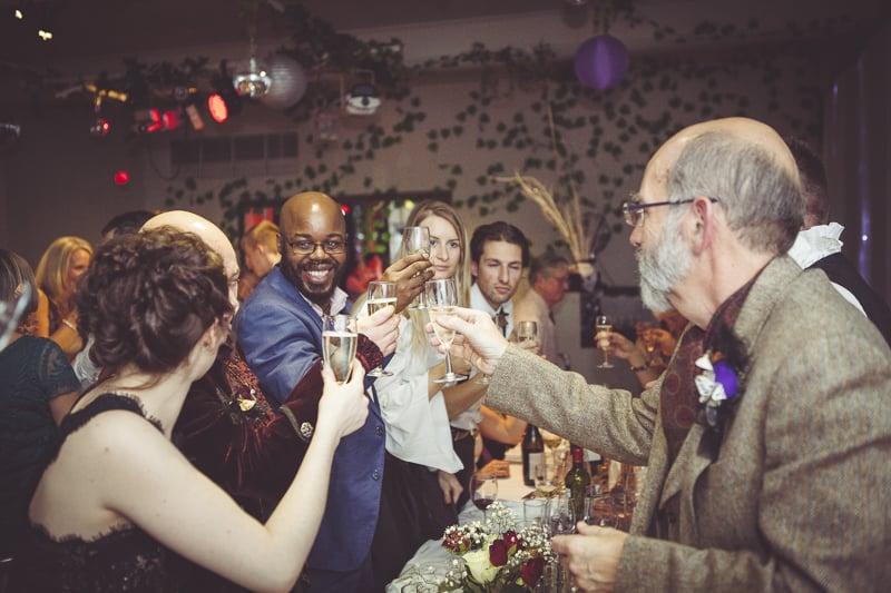 Islington Wedding Photography-305.jpg