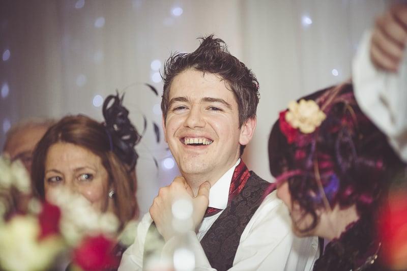 Islington Wedding Photography-308.jpg