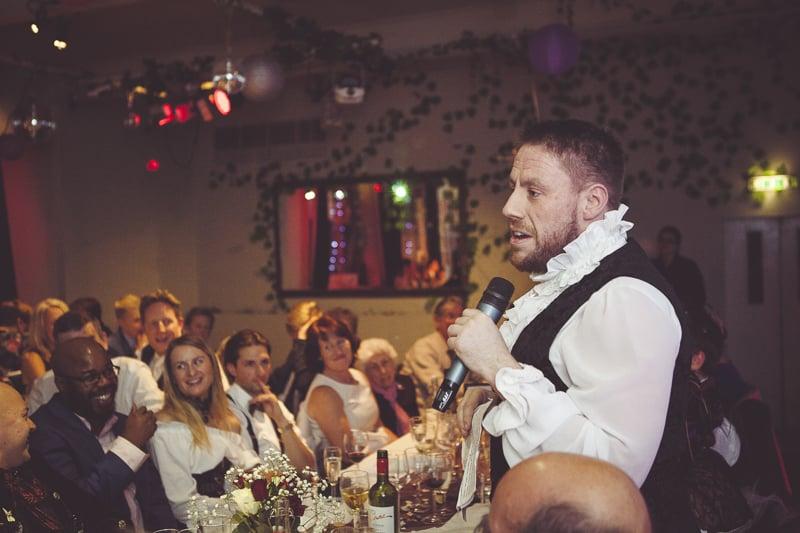 Islington Wedding Photography-310.jpg