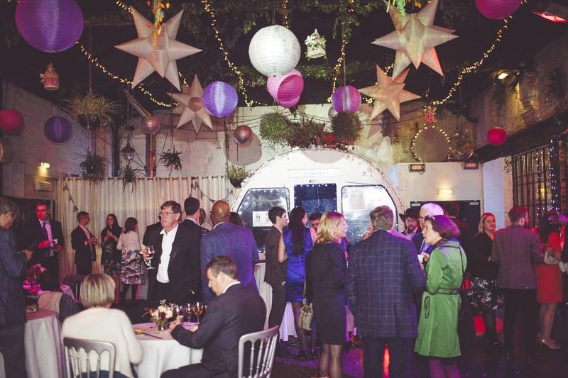 Islington Wedding Photography-313.jpg