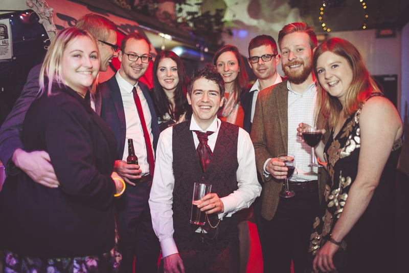 Islington Wedding Photography-317.jpg