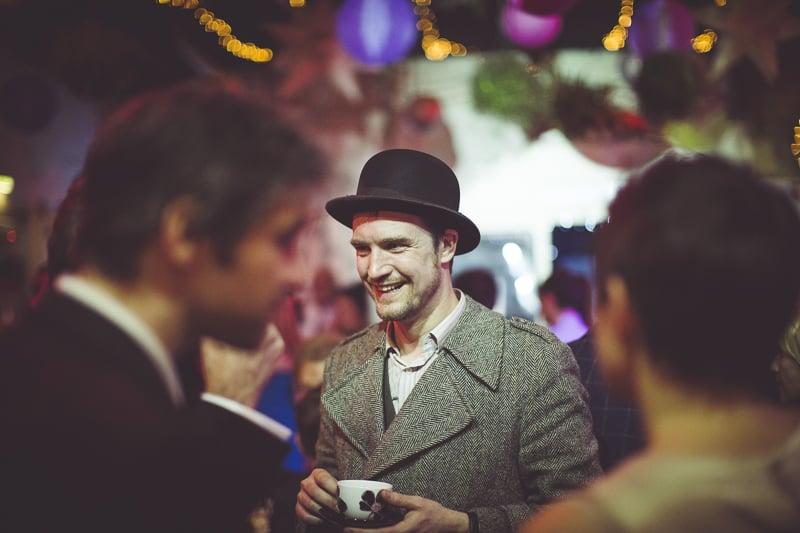 Islington Wedding Photography-318.jpg