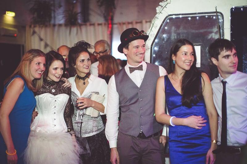Islington Wedding Photography-319.jpg