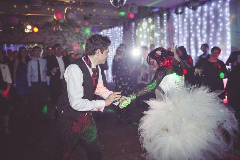 Islington Wedding Photography-326.jpg