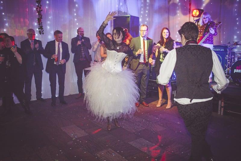 Islington Wedding Photography-328.jpg