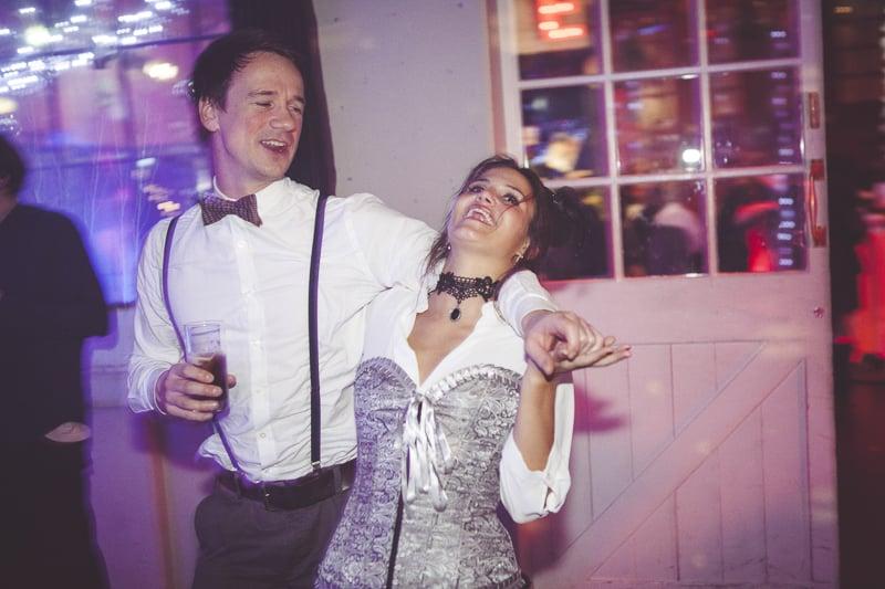 Islington Wedding Photography-337.jpg