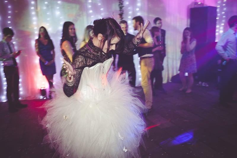 Islington Wedding Photography-338.jpg