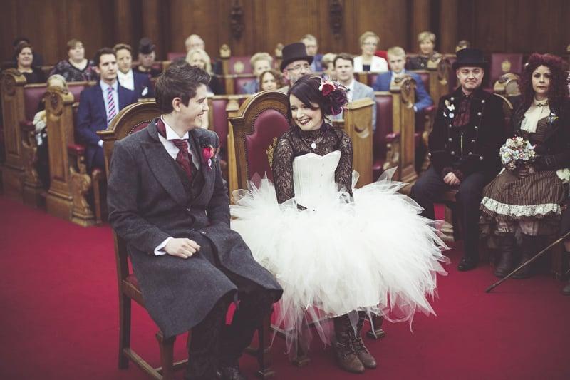 Islington Wedding Photography-61.jpg
