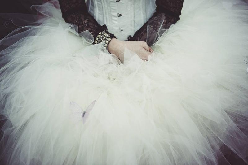 Islington Wedding Photography-82.jpg