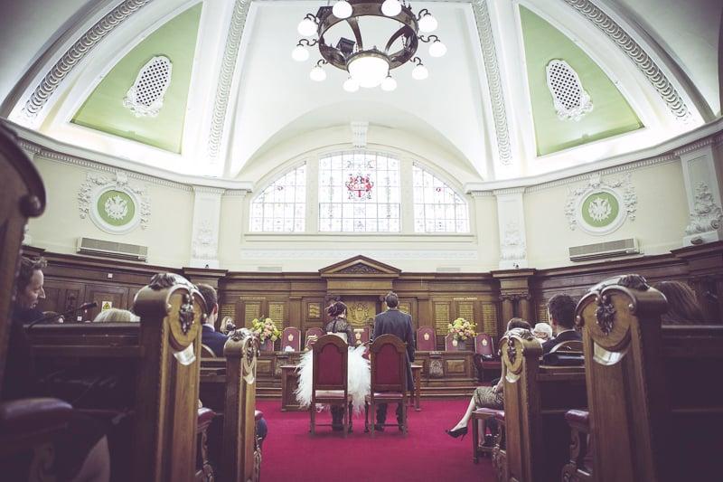 Islington Wedding Photography-65.jpg