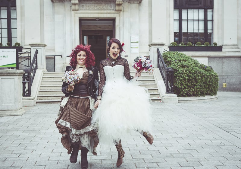 Islington Wedding Photography-132.jpg