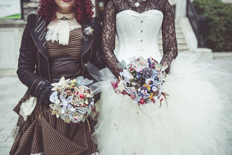 Islington Wedding Photography-133.jpg
