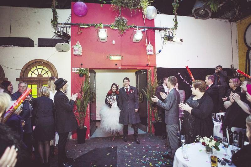 Islington Wedding Photography-245.jpg
