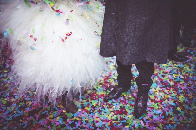 Islington Wedding Photography-247.jpg