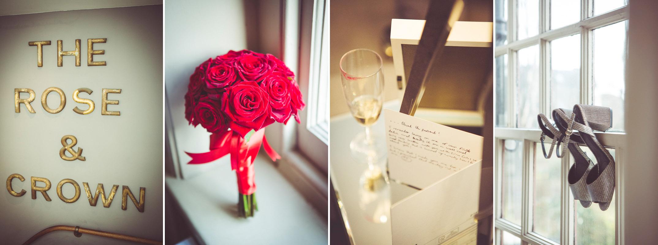 My Beautiful Bride wedding Photography 2.jpg