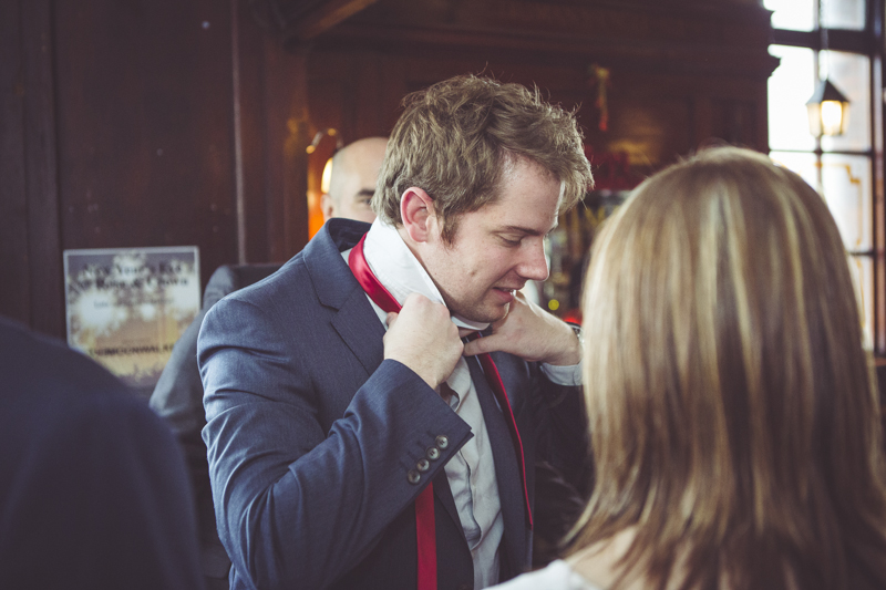 My Beautiful Bride_Lucy and Ant-52.jpg