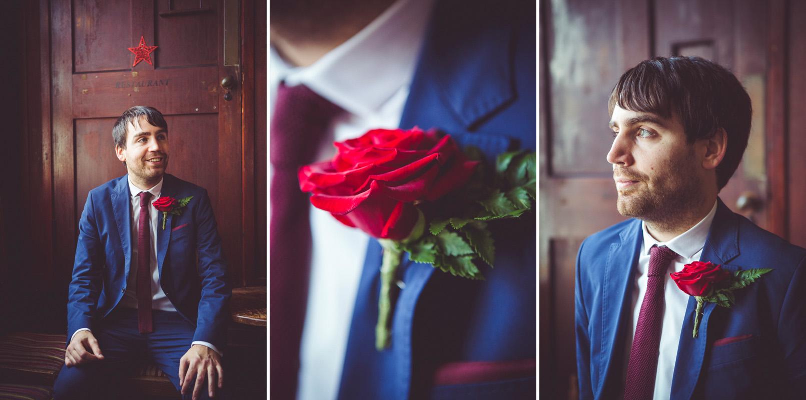 My Beautiful Bride wedding Photography 4.jpg