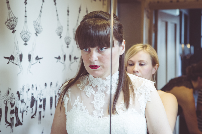 My Beautiful Bride_Lucy and Ant-56.jpg