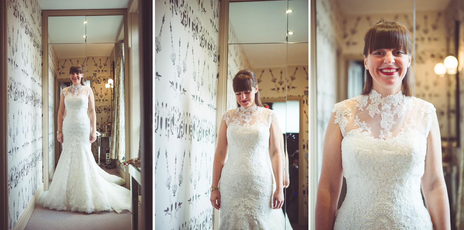 My Beautiful Bride wedding Photography 5.jpg